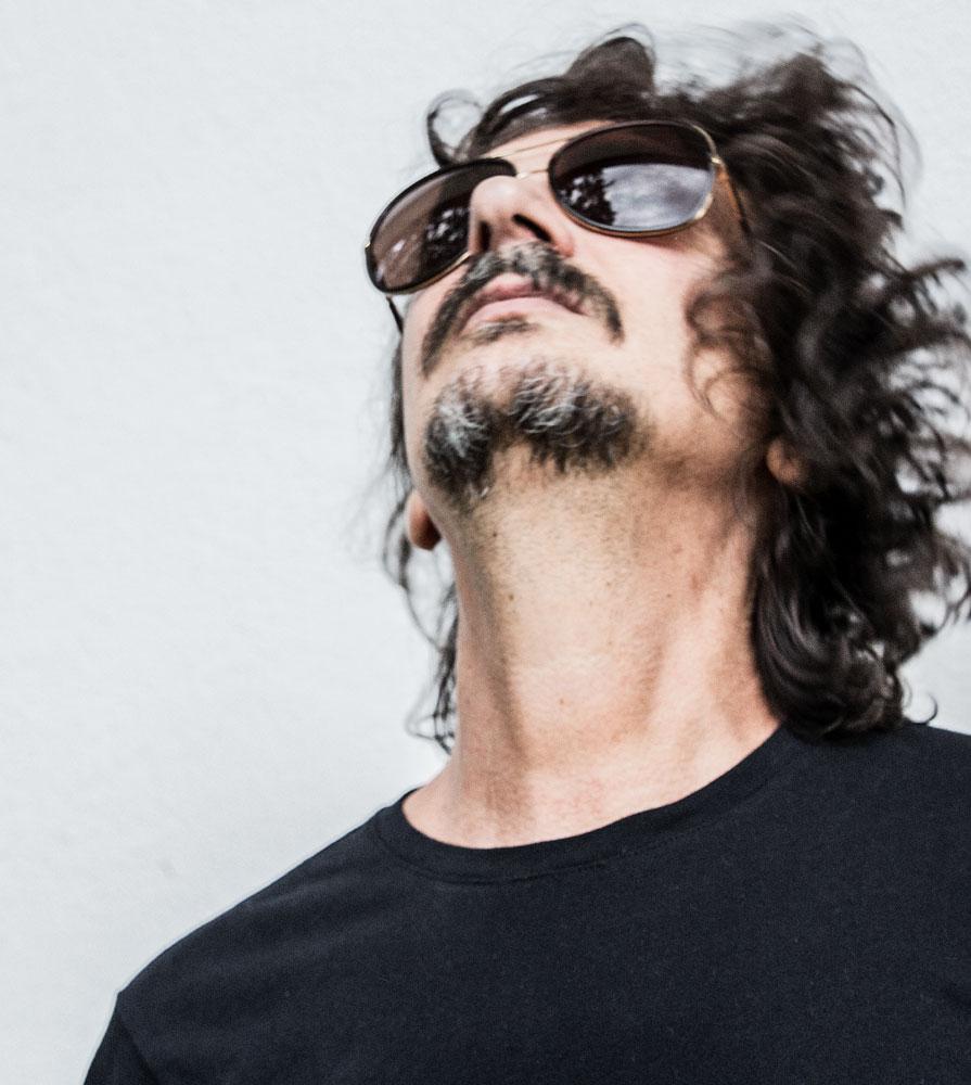 Sergio Cammariere | Musiche in Cortile