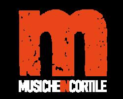Muzak Eventi Glam | Rassegna Musiche in Cortile a Vasto